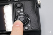 Sony a7R3 Product-15