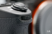 Sony a7R3 Product-17