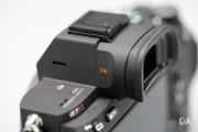 Sony a7R3 Product-19