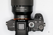 Sony a7R3 Product-2