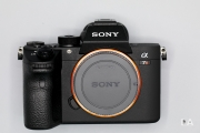 Sony a7R3 Product-4