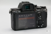Sony a7R3 Product-9