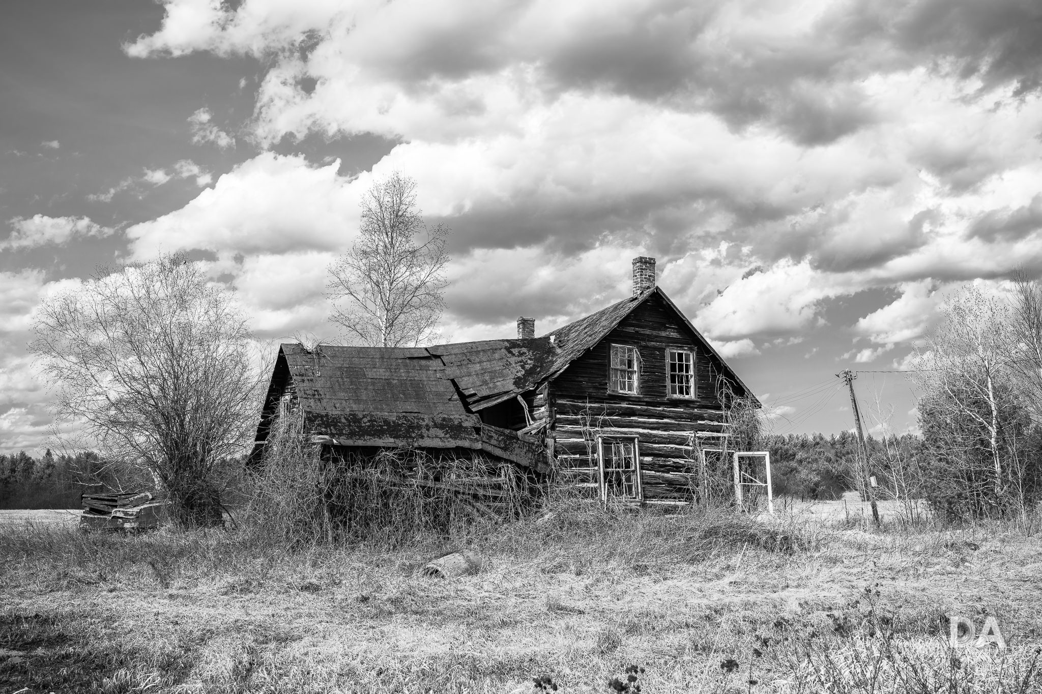 04-This-Old-House