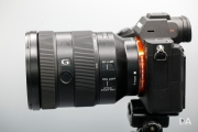 24-105mm Product-11