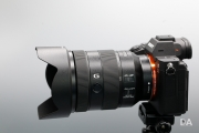 24-105mm Product-4