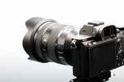 24-105mm Product-5