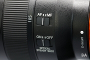 24-105mm Product-6