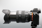 24-105mm Product-8