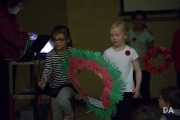 Remembrance Day-10