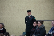 Remembrance Day-2