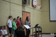 Remembrance Day-5