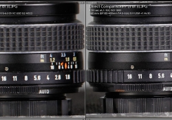 Tamron vs Canon 560mm Right