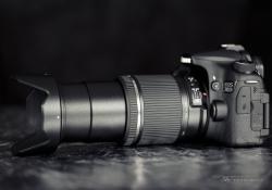 Product Shots-5