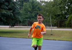 Running Sequence2-12