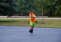 Running Sequence2-6