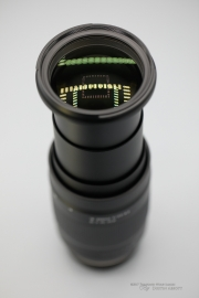 Tamron 18-400 HLD Product-11