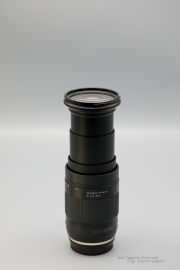Tamron 18-400 HLD Product-12