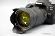 Tamron 18-400 HLD Product-3