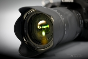 Tamron 18-400 HLD Product-4