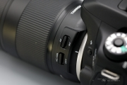 Tamron 18-400 HLD Product-7