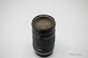 Tamron 18-400 HLD Product-10