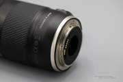 Tamron 18-400 HLD Product-13