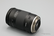 Tamron 18-400 HLD Product-14