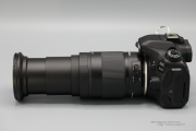 Tamron 18-400 HLD Product-5