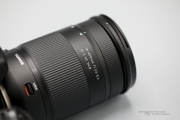 Tamron 18-400 HLD Product-9