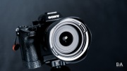 Tamron-20-Product
