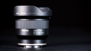 Tamron-24mm-Product-15