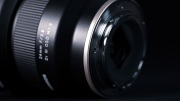 Tamron-24mm-Product-16