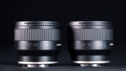 Tamron-24mm-Product-3