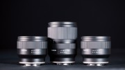 Tamron-24mm-Product-5