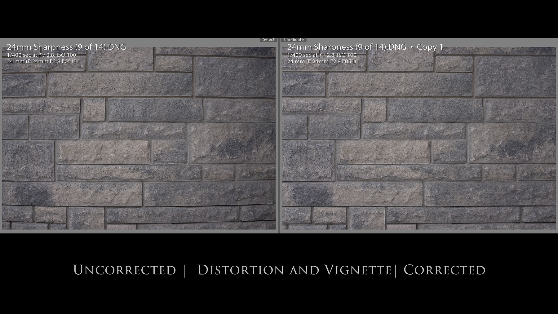 15-Distortion-and-Vignette