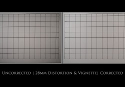 22-28mm-Distortion