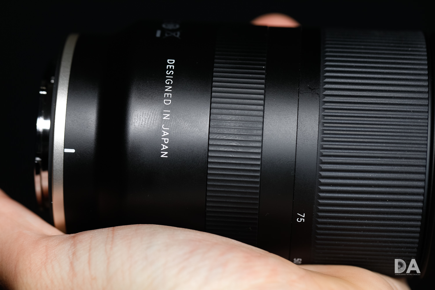 Tamron 28-75mm f/2.8 RXD (A036) Image Gallery ...