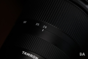 Tamron 28-75 Product-3