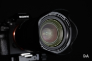 Tamron 28-75 Product-8