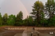 Rainbows and Blossoms-8