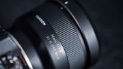 Tamron-35mm-Product-3
