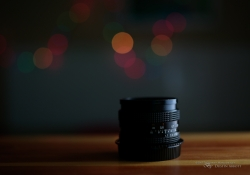 45mm bokeh Series-2