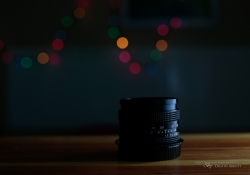 45mm bokeh Series-4