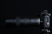 Tamron 70-210mm Product-14