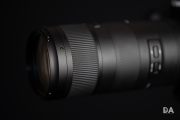 Tamron 70-210mm Product-7