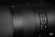 Tamron 70-210mm Product-8