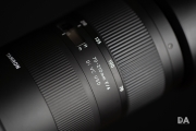 Tamron 70-210mm Product