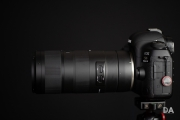 Tamron 70-210mm Product-5