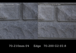 210mm Comparison Edge