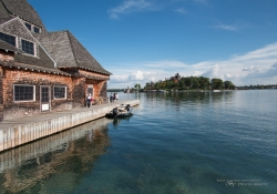 Thousand Islands-14
